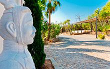 Finca Mallorca 13