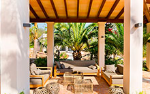 Finca Mallorca 14